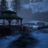 Скриншот Alaskan Truck Simulator – Изображение 4