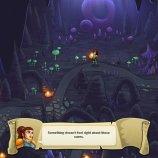Скриншот Beasts Battle 2 – Изображение 3