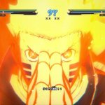 Скриншот Naruto Shippuden: Ultimate Ninja Storm 4 - Road to Boruto – Изображение 13