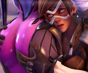ВКорее могут ввести статью засексуальный харассмент вонлайн-играх