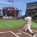 Скриншот MLB 07: The Show – Изображение 17