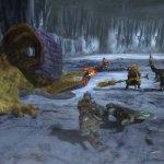 Скриншот Monster Hunter 3 Ultimate – Изображение 34