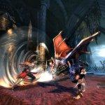 Скриншот Castlevania: Lords of Shadow Collection – Изображение 10