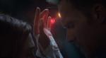 Чего ждать отромана Вижена иАлой ведьмы в«Войне Бесконечности»?. - Изображение 2