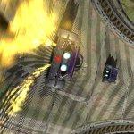 Скриншот Nitro Stunt Racing: Stage 1 – Изображение 4