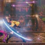 Скриншот Street Fighter V – Изображение 68