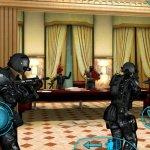 Скриншот Tom Clancy's Rainbow Six: Shadow Vanguard – Изображение 1