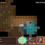 Скриншот Paper Dungeons Crawler – Изображение 6