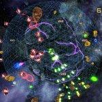 Скриншот Super Stardust Ultra – Изображение 9
