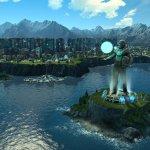 Скриншот Anno 2205 – Изображение 9