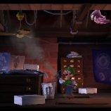 Скриншот Luigi's Mansion 2 – Изображение 7