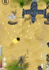 Air Alert – фото обложки игры