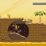 Скриншот New Super Mario Bros. U – Изображение 8