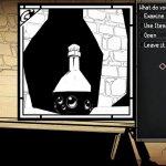 Скриншот Paper Sorcerer – Изображение 17