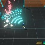 Скриншот BitMaster – Изображение 15