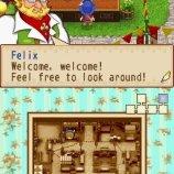Скриншот Harvest Moon: Grand Bazaar – Изображение 5