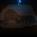 Скриншот Blox – Изображение 13