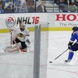 Скриншот NHL 16 – Изображение 3