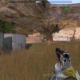 Скриншот Specnaz: Project Wolf – Изображение 1