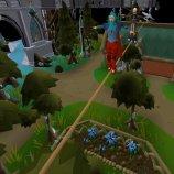 Скриншот Old School RuneScape – Изображение 6