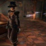 Скриншот Deception 4: Blood Ties – Изображение 7