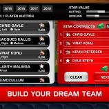 Скриншот Stick Cricket Premier League – Изображение 2