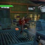 Скриншот Bad Boys 2 – Изображение 2