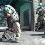 Скриншот Tom Clancy's Ghost Recon Phantoms – Изображение 8