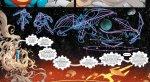 Семь злых Бэтменов, Джокеры-драконы идемоны изТемной Мультивселенной. Что такое Dark Nights: Metal. - Изображение 35