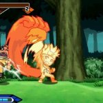 Скриншот Naruto SD Powerful Shippuden – Изображение 12