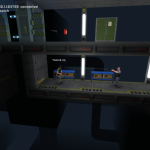 Скриншот Lockdown Protocol – Изображение 7
