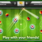 Скриншот Soccer Stars – Изображение 5
