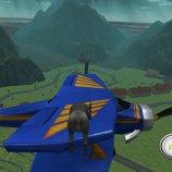 Скриншот Goat Smash – Изображение 5