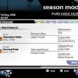 Скриншот Frankie Dettori Racing – Изображение 8