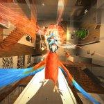 Скриншот Xbird – Изображение 10