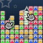 Скриншот Super Fun Block – Изображение 2