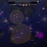 Скриншот Distant Worlds: Legends – Изображение 11