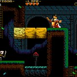 Скриншот Shovel Knight: King of Cards – Изображение 2