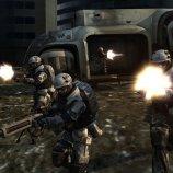 Скриншот Battlefield 2142 – Изображение 4
