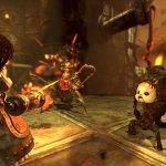 Скриншот Alice: Madness Returns – Изображение 15