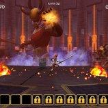 Скриншот Swords & Some Magic – Изображение 3