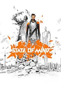 State of Mind – фото обложки игры