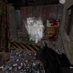 Скриншот Nukklerma: Robot Warfare – Изображение 14