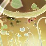 Скриншот Botanicula – Изображение 7