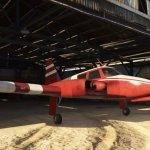 Скриншот Grand Theft Auto 5 – Изображение 215
