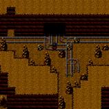 Скриншот Fantasyche: Mike – Изображение 8