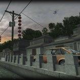 Скриншот Tom Clancy's Ghost Recon 2 – Изображение 5