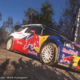 Скриншот Sébastien Loeb Rally EVO – Изображение 7