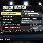 Скриншот EA Sports MMA – Изображение 68