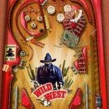 Скриншот Wild West Pinball – Изображение 3